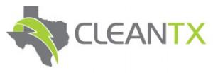 CleanTX_Logo