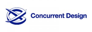 ConcurrentDesign_Logo