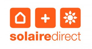 Solairedirect_Logo